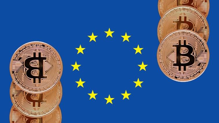 Avrupa Birliği kripto paralara el attı!
