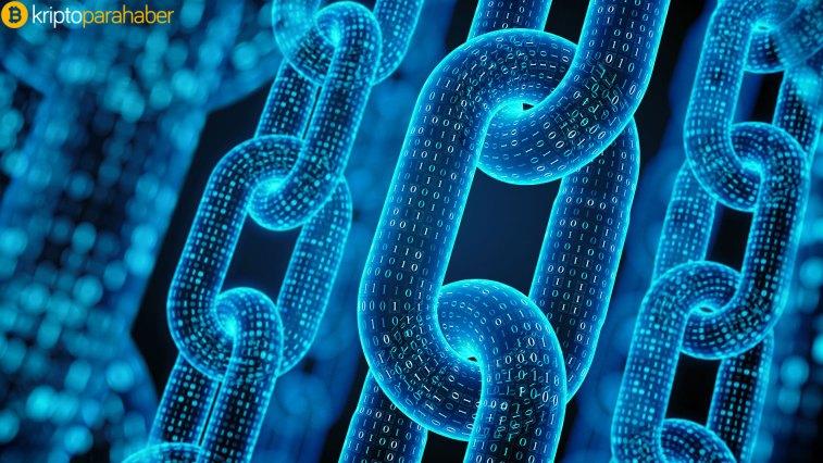 IBM ile Marsh sigorta koruması için Blockchain'i kullanacak