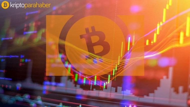 26 mayıs bitcoin cash