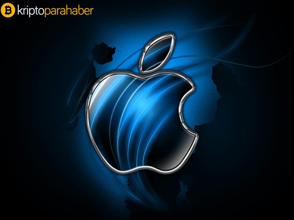 Apple hangi kripto parayı ağına ekleyeceğini açıkladı?