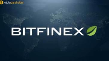 Bitfinex Borsası, iflas etmedi: Söylentiler asılsız!
