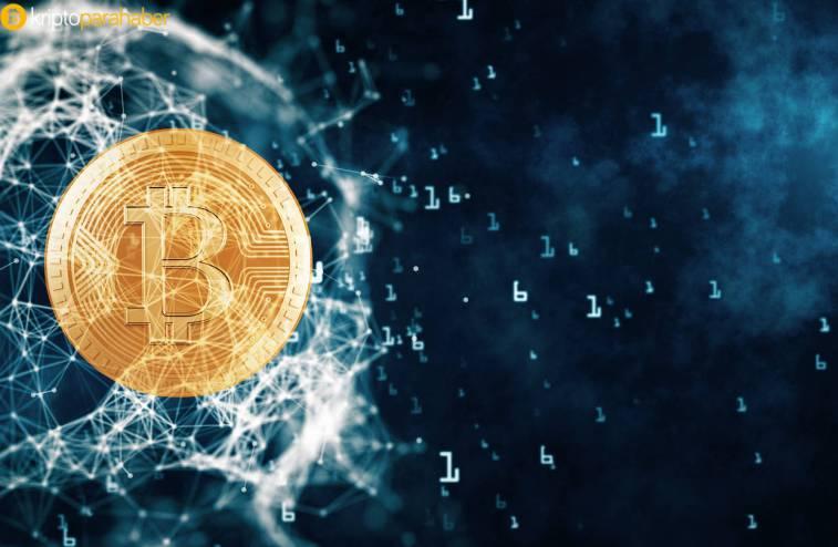 Bitcoin'in piyasa sinyalleri ayıları saha dışına itiyor!