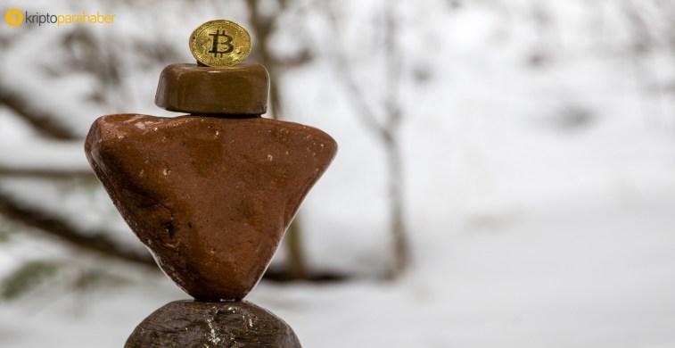 stabil coin