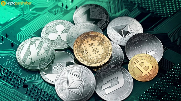 12 Haziran kripto para piyasası