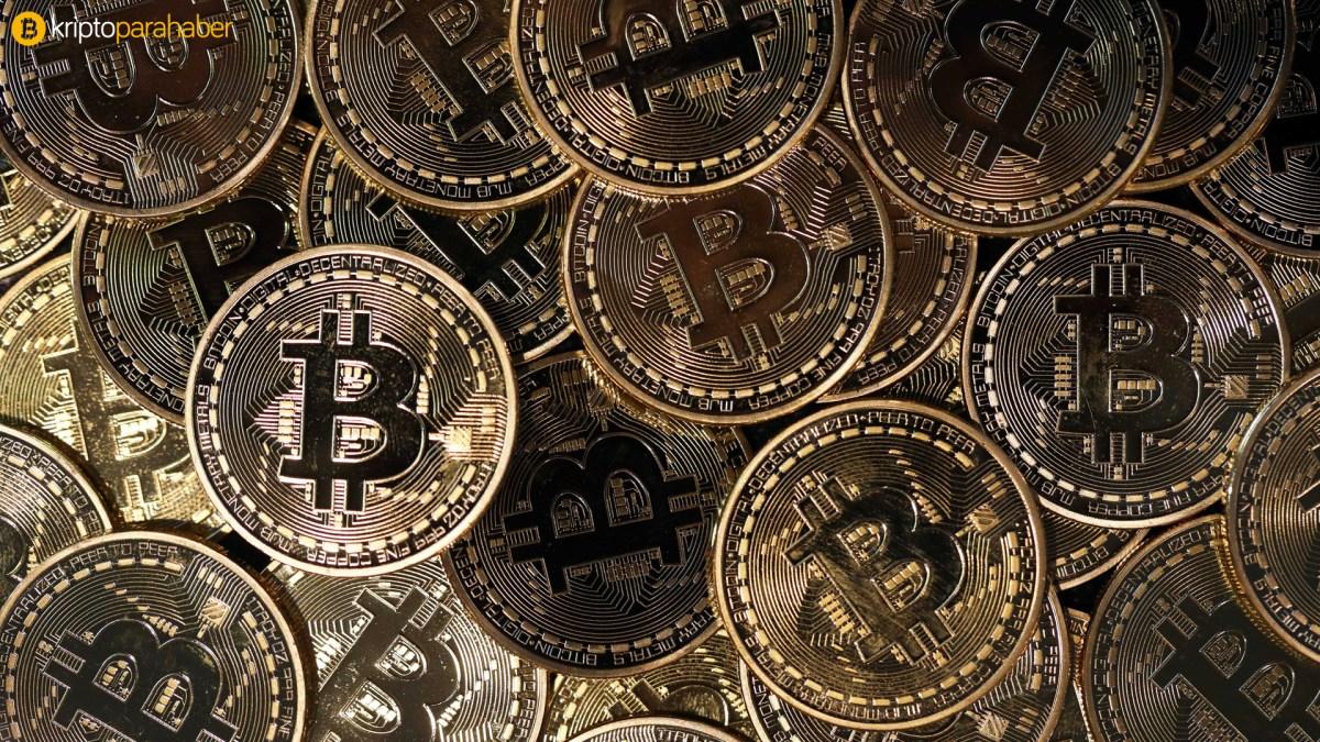 13-19 Ağustos: Haftanın Bitcoin haberleri