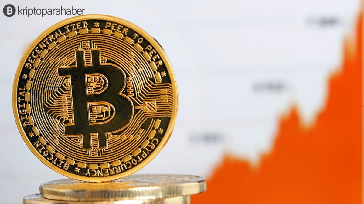 Bitcoin 22 Haziran fiyat görünümü: BTC ne kadar aşağı gelebilir?