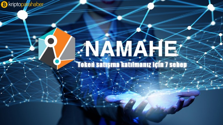 namahe_ico_banner
