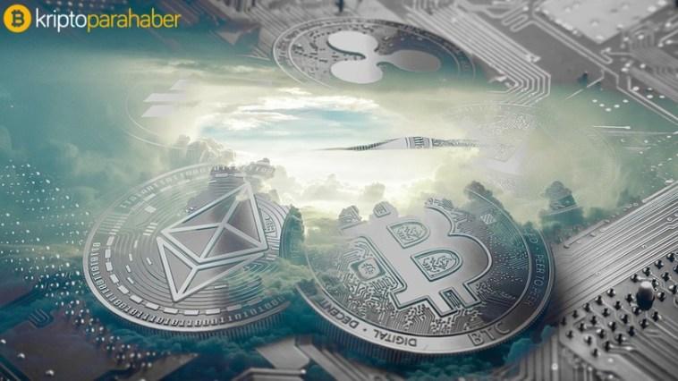 """Multicoin Capital: """"XRP ve Litecoin olan uzun vadeli bir yatırım aracı değil."""""""
