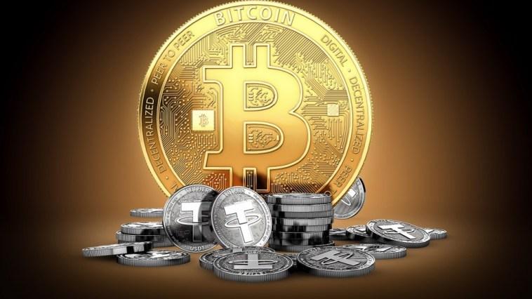 Mahkeme, Bitfinex-Tether hakkında karar verdi, Bitcoin 1000 dolar geriledi