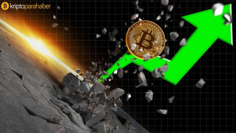 Kripto para piyasası ve Bitcoin nereye gidiyor?