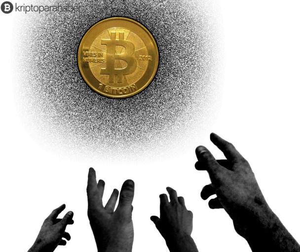 Bitcoin, bir saat içinde yüzde 7 artış gösteriyor: Ralli düzeltmeyi bitirdi mi?