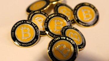 Araştırmaya göre Bitfinex ve Tether Bitcoin fiyatlarını manipüle ediyor