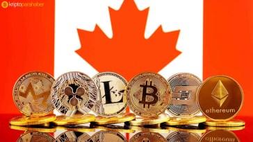 Bir ülke daha sıkı Bitcoin düzenlemelerini uygulamaya koydu