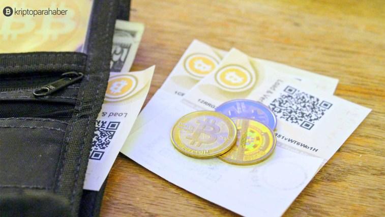 çoklu kripto varlık cüzdanları
