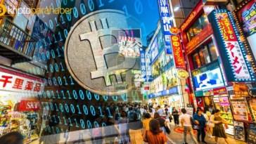 Japonya kripto marj ticareti konusunda sıkı düzenlemeler getiriyor