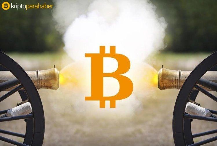 """Brian Kelly: """"2019 Bitcoin için bir dönüm noktası olacak."""""""