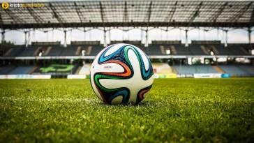 Avrupa futbol devi, artık Bitcoin ve Ethereum ödemelerini kabul ediyor