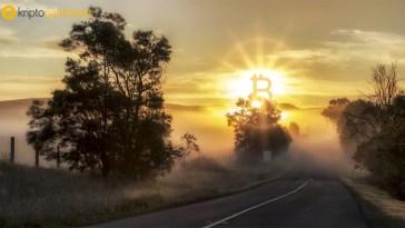 bitcoin yeniden