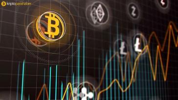 SimpleFX'in katkılarıyla: Piyasalardaki düşüş tersine döner mi?
