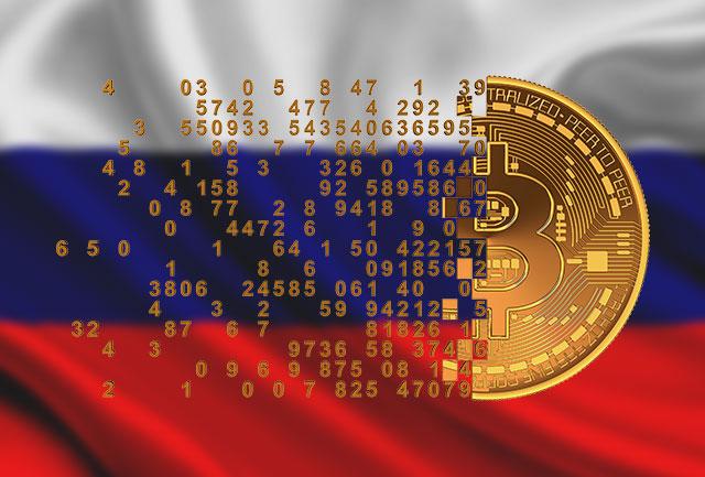 """Rusya Devlet Duması: """"Rus stablecoini, Ruble'ye eşdeğer olacak."""""""