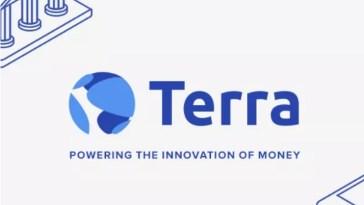 Terra dünyanın en büyük kripto borsalarından yatırım aldı