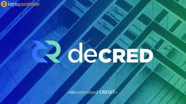 Decred token nedir? Yatırım yapmaya değer mi?