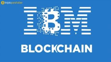 Tıbbi Blockchain teknolojisi sağlık kayıtlar için kullanılacak