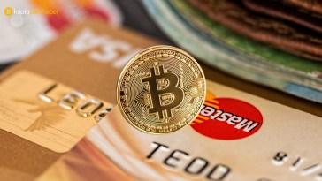 kredi karti ile bitcoin