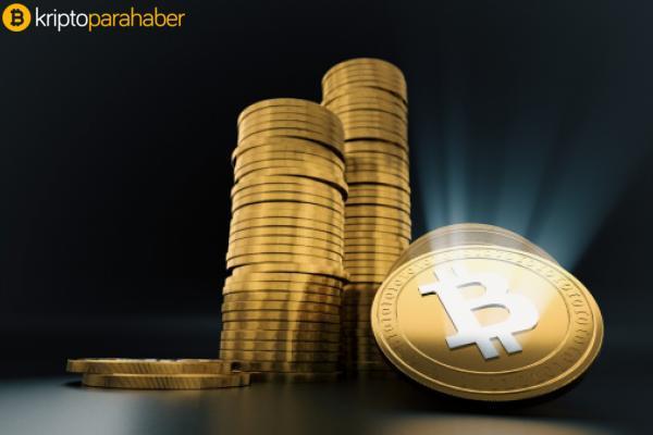 Bitcoin yükselişini sürdürecek mi? Popüler analist kritik seviyeyi belirledi