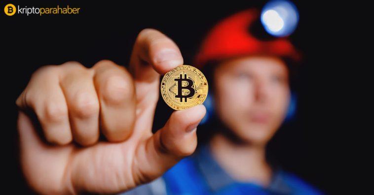 Bitcoin hash oranı artmaya devam ediyor, peki bu fiyatların yükselmesine neden olacak mı?