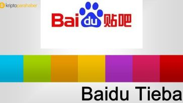 Baidu Tieba kripto paraları yasakladı