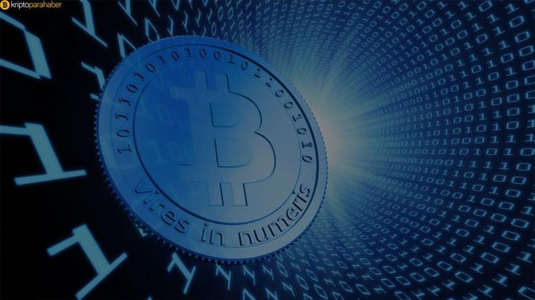 Financial Times özel raporu, kripto para birimleri için iki bölüm ayırdı