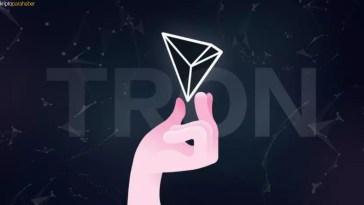Justin Sun, ilk Blockchain tabanlı oyun Magic Academy'i duyurdu