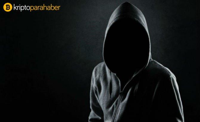 Kurbanlar sosyal medya bilgileriyle hedef alınıyor