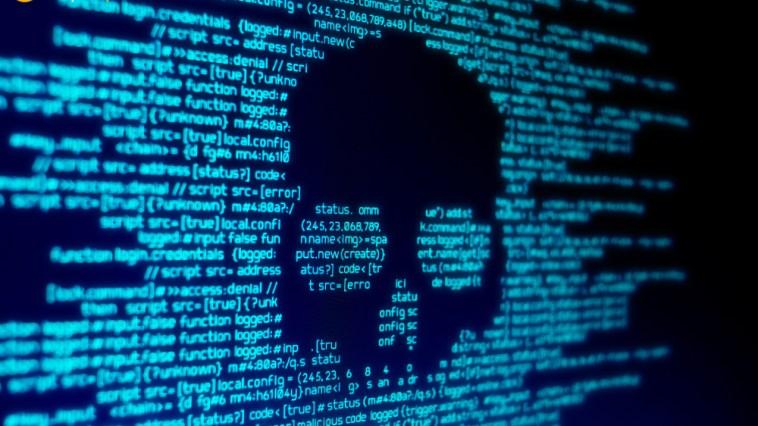 """ABD Ulusal Güvenlik Ajansı (NSA): """"Kötü amaçlı yazılımlar Microsoft açıklarını hedef alıyor."""""""