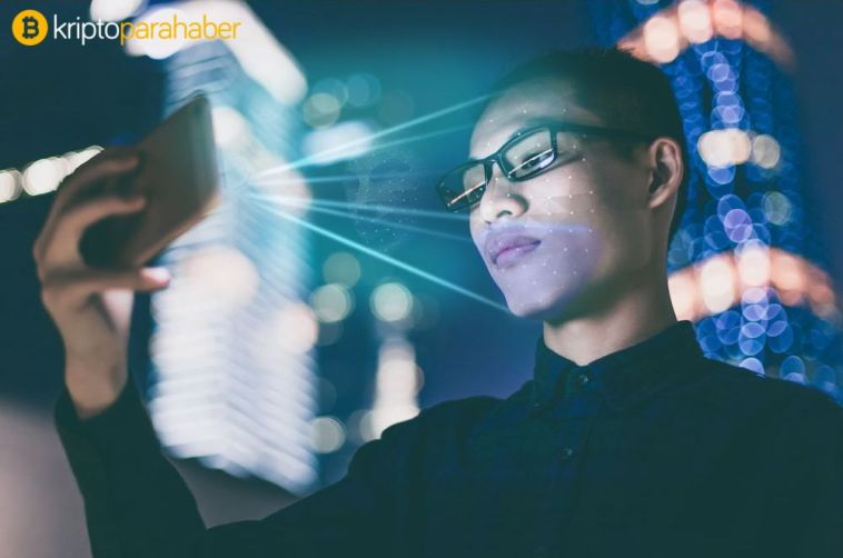 R3 digital ID uygulamasının pilot versiyonunu gerçekleştirecek