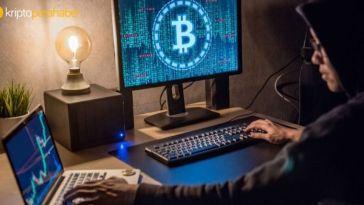 Dikkat: Bu yazılımla Bitcoin, Ethereum, Ripple ve altcoin'leriniz çalınabilir!