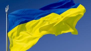 Ukrayna, kripto para birimlerini üç yıl içinde tamamen yasallaştıracak