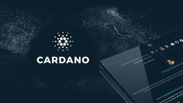 Cardano CEO'su Hoskinson, yıldönümü etkinlikleri hakkında konuştu