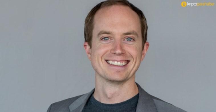 ShapeShift kullanıcı hesabı bulunmayan modelinden uzaklaşıyor