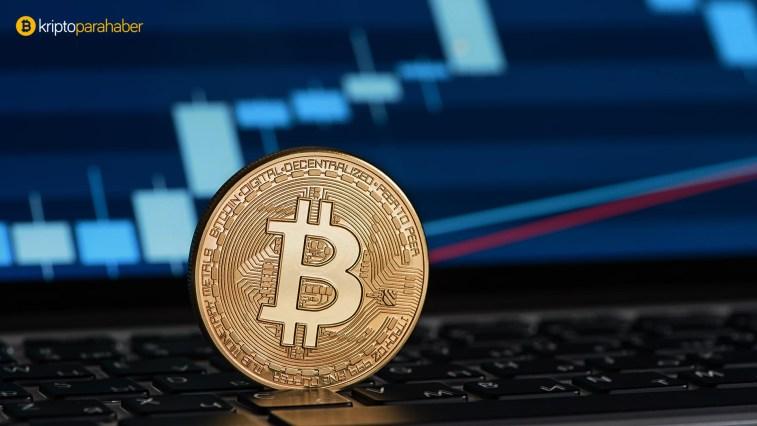 17 Kasım Bitcoin