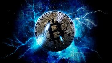 2018 için en iyi 4 Bitcoin Lightning Network GUI ve cüzdan