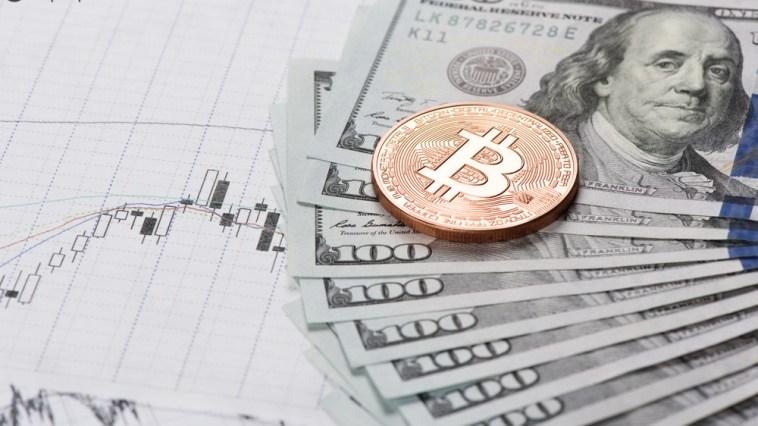 """Mike Novogratz: """"Önemli bir kurumsal yatırımcı Bitcoin'e yatırım yaptı!"""""""