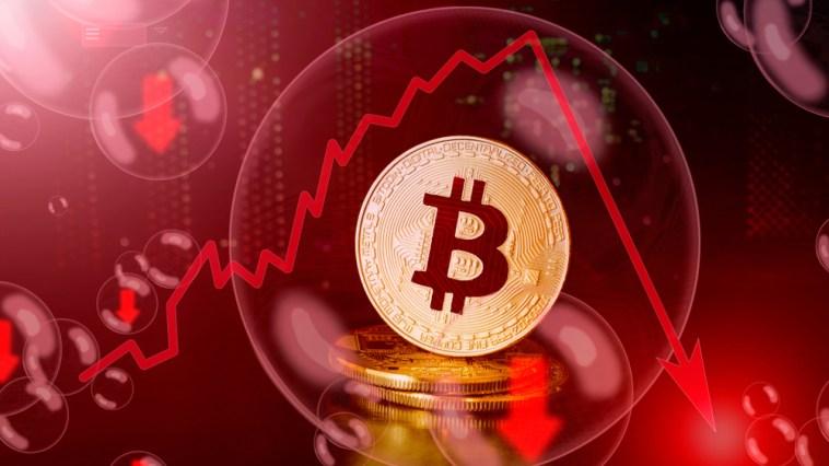 Willy Woo görüşlerini Bitcoin NVT Ratio'yu kullanarak destekliyor