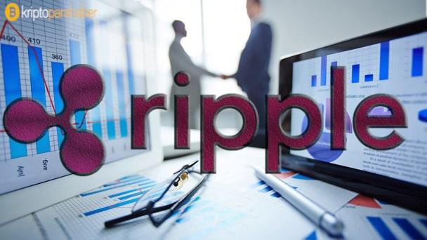 MoneyGram CEO'sundan çarpıcı Ripple (XRP) yorumu