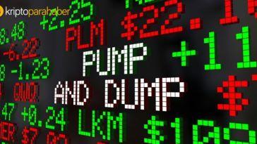 """Peter Schiff BTC fiyat volatilitesini yorumladı: """"Pump&Dump"""" işleri cazibesini kaybediyor"""