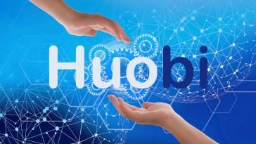 Huobi, süper hızlı IEO platformunu başlattı
