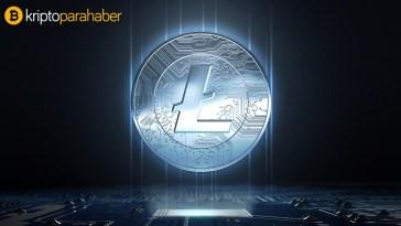 Litecoin'de halving tamamlandı! Peki şimdi yatırımcı ve madencileri neler bekliyor?