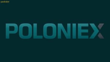 Poloniex TRON tabanlı projeleri davet ediyor