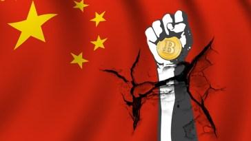 Çin, 2009 yılında yeni bir küresel rezerv para birimi yaratıyordu